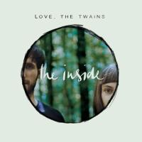 LOVETHETWAINS_JodefineHaessler_Albumcover_500