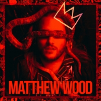 Matthew_Wood_WOOD_Single_Cover_500