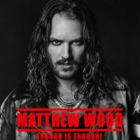 Matthew_Wood_Enough_Cover_500