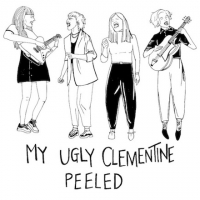 MyUglyClementine_Peeled_Cover_72dpi_500px