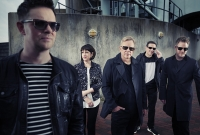 New_Order_Photograph_CreditNickWilson_WEB_1100