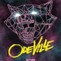 ODEVILLE_Albumcover_Rom_500