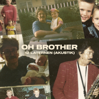 OH_BROTHER_12Laternen_72dpi_500px
