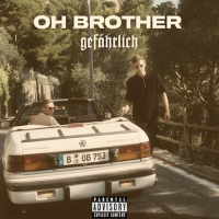 OhBrother_singlecover_500