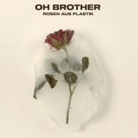 OhBrother_Singlecover_RAP_500