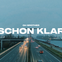 OH-BROTHER_Single_Schon_Klar_1500