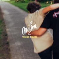 OTTOLIEN_Single_WeisseTiger_500