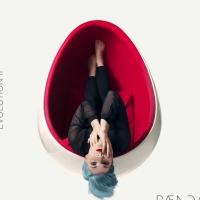 paenda_Albumcover_1500