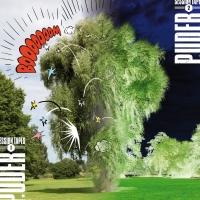 Puder_Album_Session_Tapes12_1500