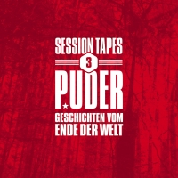 puder-session-tapes3-cover_1500