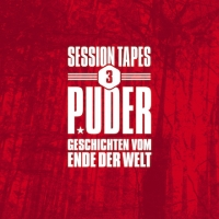 puder-session-tapes3-cover_500