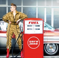 SARAJANE_FUEL_Cover_500