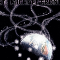 ST_MICHAEL_FRONT_Album_Cover_EndOfAhriman_500