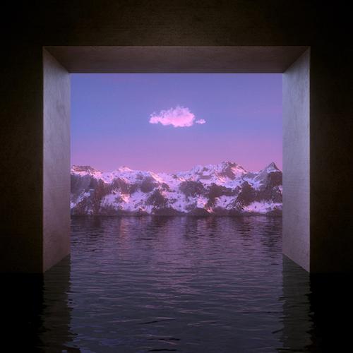 "SYML ""True"" (Single) VÖ: 01.01.21"