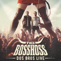 TBH_DOSBROS_LIVE_500