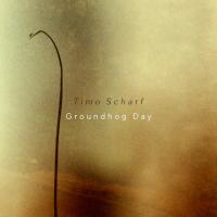 Cover_Timo_Scharf_Groundhog_Day_Single_72dpi_500px