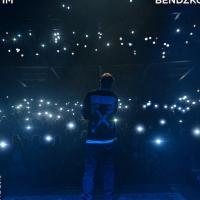 TIM_BENDZKO_Albumcover_Live2019_500px