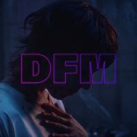 Wahnschaffe_DFM_Cover_500