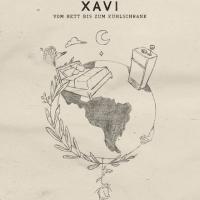 Xavi_EP_Cover_72dpi_500px
