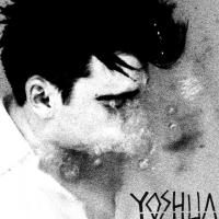 Yoshua_EP_Cover_500